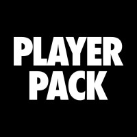 Mountainside Youth Football 20: Player Pack