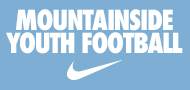 Mountainside Youth Football